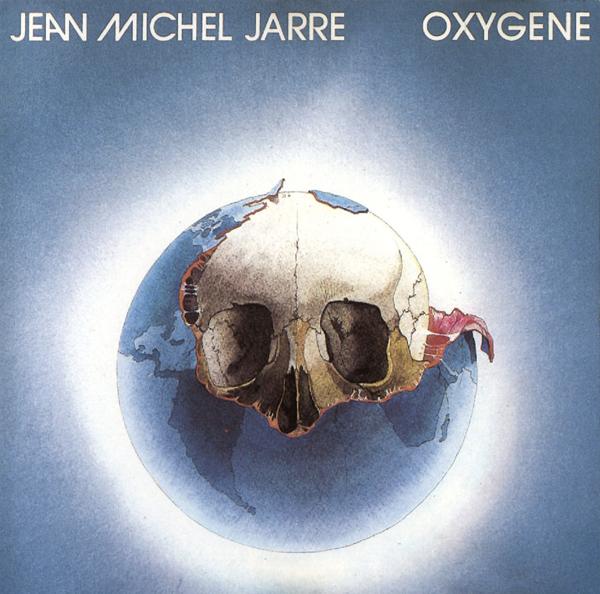 oxygene-1977.jpg