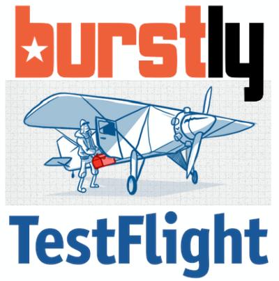 burstly-acquires-testflight.png