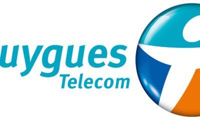 02978540-photo-logo-bouygues-telecom.jpg