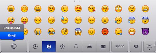 emoji-keayboard-ipad.png
