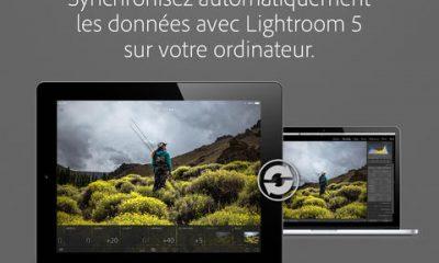 adobe_lightroom-2.jpg