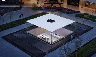 apple_store_istanbul_1.jpg