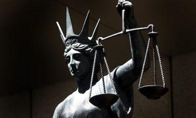 justice-statue_de_la_liberte-2.jpg