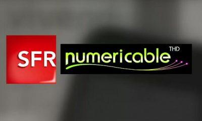 sfr-numericable.jpg