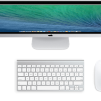 imac-overview-box-2014.png