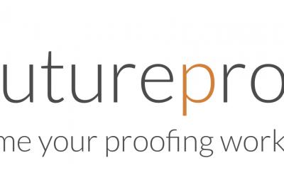 futureproofslogo.png