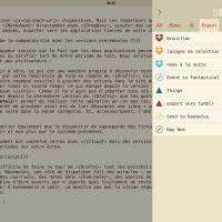 02_listes_export.jpg
