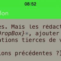03_rappel_export.jpg