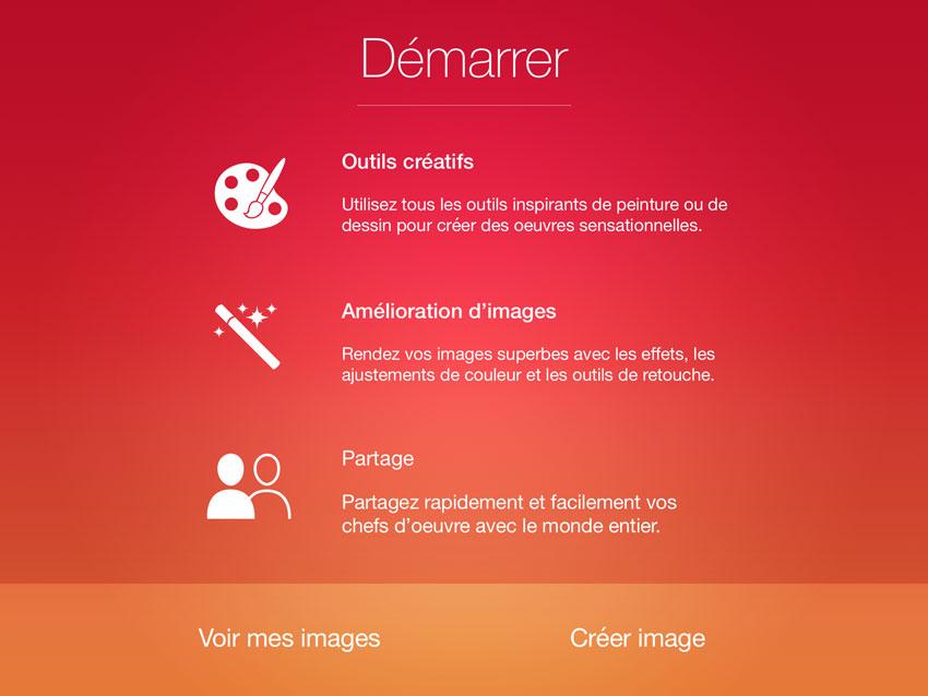 1-accueil-pixelmator-ipad.jpg