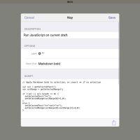10_clavier_set_2.jpg