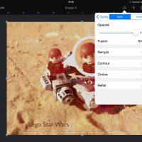 12-styles-pixelmator-ipad.jpg