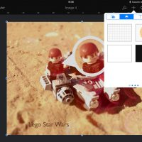 14-calque-pixelmator-ipad.jpg