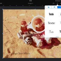 15-texte-pixelmator-ipad.jpg