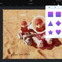 16-formes-pixelmator-ipad.jpg