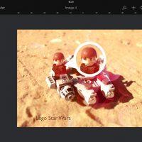 2-interface-pixelmator-ipad.jpg