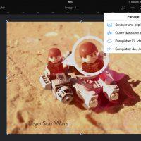 21-partage-pixelmator-ipad.jpg