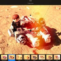 24-effets-pixelmator-ipad.jpg