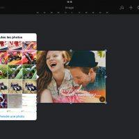 30-importer-photo-pixelmator-ipad.jpg