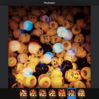 32-effets-extension-pixelmator-ipad.jpg