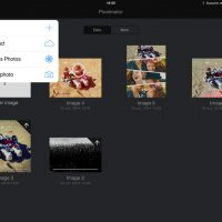4-fichiers-pixelmator-ipad.jpg
