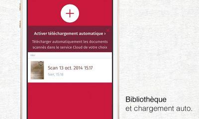 bibliotheque-chargement-auto.jpg
