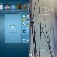 iphonescreen.jpg