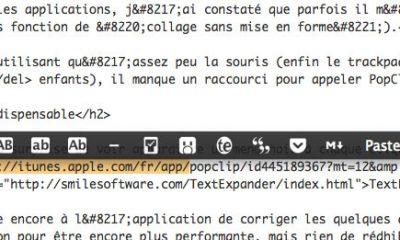 popclip-selection-lien.jpg