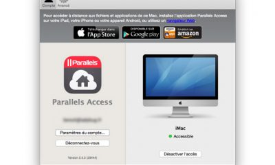 1-parallels-access-agent.jpg