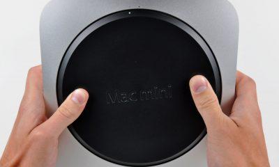 1-ouverture-mac-mini.jpg