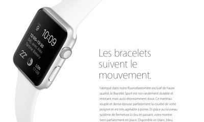 apple-watch-bracelet.jpg
