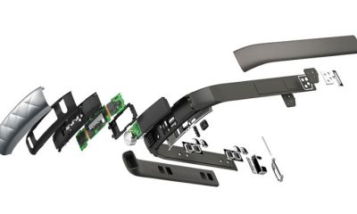 jawbone-up3-demonte.jpg