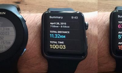 watch-vs-garmin.jpg