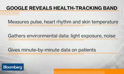 google-health-features.jpg