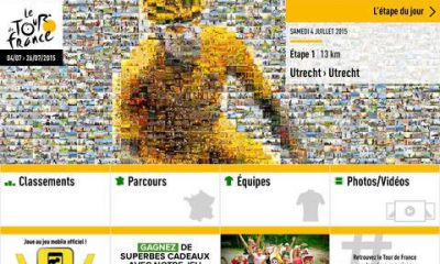 1-app-tour-de-france-1.jpg