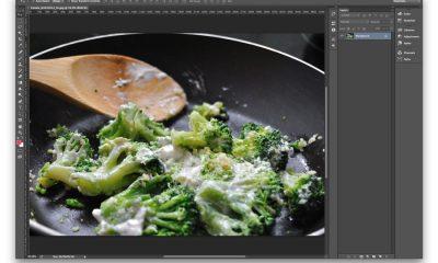1-interface-photoshop.jpg