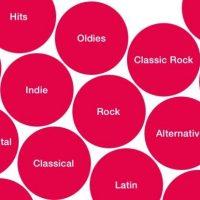 apple-music-bubbles-640x414.jpg