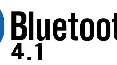 nouveau-ipod-touch-un-processeur-a8-plus-lent-et-enfin-du-bluetooth-4-1_2-600x223.jpg