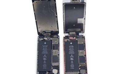 ifixit-iphone6-6s.jpg