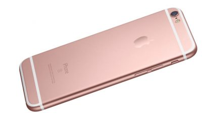 iphone-6s-or-rose.jpg