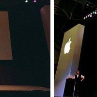 MacWorld Expo de Boston