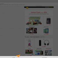 mail-fullscreen-messages.jpg