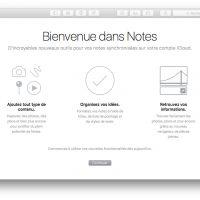 notes-3.jpg