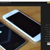 photos-extensions.jpg