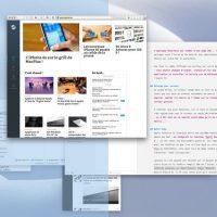 split-view-creation.jpg