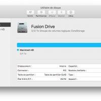 utilitaire-de-disque-2.jpg