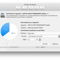 utilitaire-disque-paritions.jpg