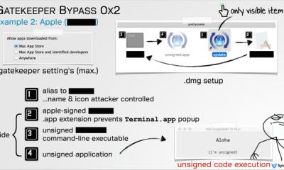 gatekeeper-bypass-hack-640x360.png