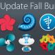macupdate_fall_bundle_2015.png
