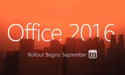 office_2016.png