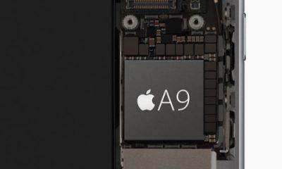 a9-iphone6s.jpg